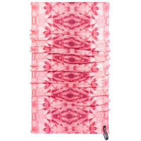 Regatta Multitube Printed accessori collo rosa